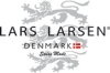 Lars Larsen Watches logo