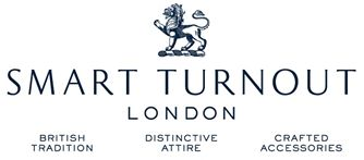 Smart Turnout Cufflinks Official Dealer