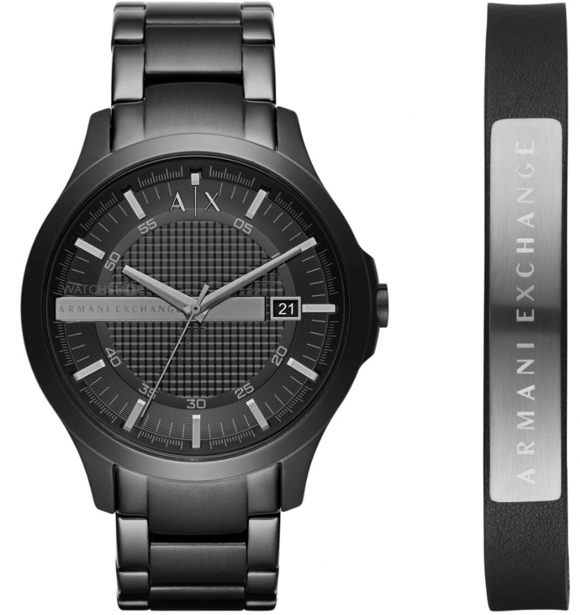 5 great watch and jewellery gift sets for men and women - Watch News
