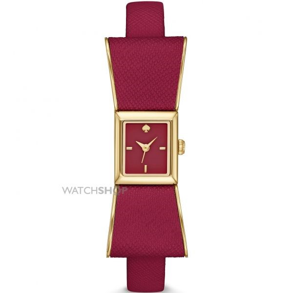 Kate Spade Ladies' Kenmare Watch