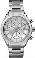 Ladies' Timex City Miami Chronograph