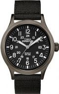 Men's Timex Scout