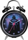 Star Wars Darth Vader Mini Twin Bell Alarm Clock