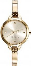 Ladies' Esprit