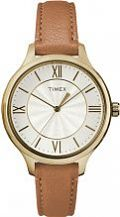 Ladies' Timex Main Street