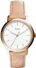 Ladies' Fossil Neely