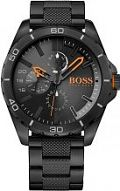 Men's Hugo Boss Orange Berlin