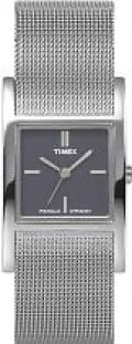 Ladies' Timex Indiglo Seattle Square
