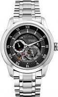 Men's Bulova BVA Automatic