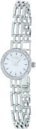 Ladies' Rotary Silver