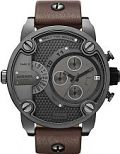 Men's Diesel Little Daddy Chronograph