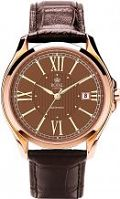 Men's Royal London Westminster Automatic