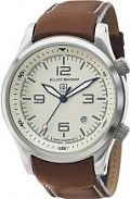 Men's Elliot Brown Canford