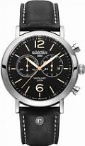 Men's Roamer Vanguard Chronograph