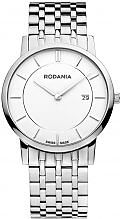 Men's Rodania Swiss