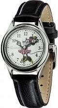 Ladies' Disney by Ingersoll Petite Minnie