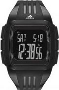 Men's Adidas Performance Duramo XL Alarm Chronograph