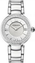 Ladies' Versace Leda