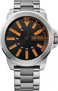 Men's Hugo Boss Orange