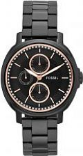 Ladies' Fossil Chelsey