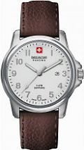 Men's Swiss Military Hanowa Swiss Soldier Prime