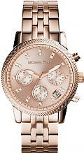Ladies' Michael Kors Ritz Chronograph