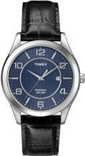 Men's Timex Indiglo Grand Street