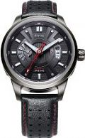 Men's FIYTA Roadster Automatic
