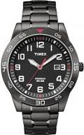 Men's Timex Fieldstone Way