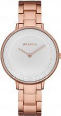 Ladies' Skagen Ditte
