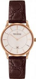 Men's Dreyfuss Co 1980 Slim