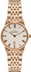 Ladies' Dreyfuss Co 1980 Slim
