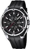 Men's Festina Chrono Bike 2015 Chronograph