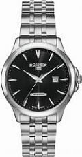 Men's Roamer Windsor
