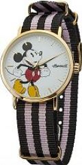 Unisex Disney by Ingersoll Classic