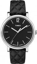 Ladies' Timex Originals