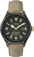Men's Timex The Waterbury