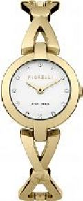 Ladies' Fiorelli