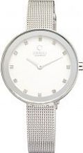 Ladies' Obaku
