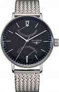Men's Elysee Sithon GMT