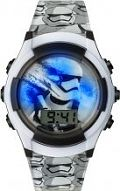 Childrens Disney Star Wars Stormtrooper