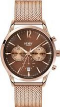 Men's Henry London Heritage Harrow Chronograph