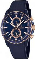 Men's Festina Chronograph