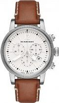 Men's Burberry The Utilitarian Chronograph