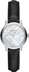 Ladies' Burberry The Classic Round