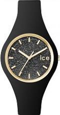 Ladies' Ice- Ice Glitter Small