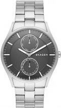 Men's Skagen HOLST