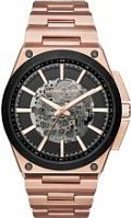 Men's Michael Kors Wilder Automatic