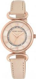 Ladies' Anne Klein
