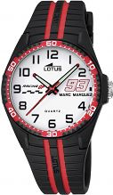 Childrens Lotus Kids Marc Marquez Watch L18261/1